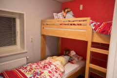 de-couter-vakantie in zeeland-woningen-appartementen-strand-camping-mijn-lievelingsplek