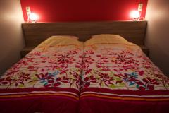 Romantisch-slapen-overnachten-vakantie-appartement-Zeeuws-vlaanderen
