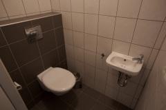 Luxe-vakantie-appartement-De-Grens-Zeeuws-Vlaanderen
