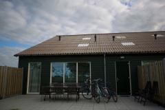 Kindervakantie-minicamping-vakantieappartementen-Zeeuws-Vlaanderen