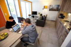 de couter-vakantie in zeeland-woningen-appartementen-strand-camping-mijnlievelingsplek-goede-wifi