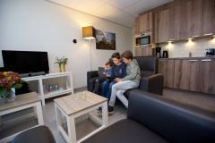 de couter-vakantie in zeeland-woningen-appartementen-strand-camping-mijnlievelingsplek-zithoek
