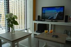vakantie|appartement|aan|de|kust