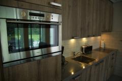 luxe|vakantie|appartement|de Hooiruif|in|Zeeland