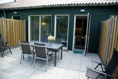 vakantiewoning|De Hooiruif|in|Zeeuws|Vlaanderen
