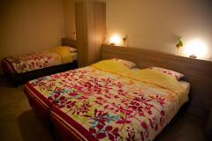 de couter-vakantie in zeeland-woningen-appartementen-strand-camping-mijnlievelingsplek-box-spring-bedden