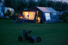 de-couter-kamperen-vakantie-zeeland-woningen-appartementen-strand-camping-privé-sanitair