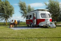 decouter,vakantie in zeeland,woningen,appartementen,strand,camping