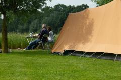 de-couter-vakantie-in-zeeland-woningen-appartementen-strand-camping-privé-sanitair