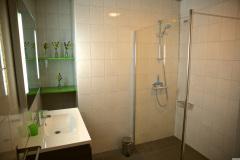 de couter-vakantie in zeeland-woningen-appartementen-strand-camping-mijnlievelingsplek-badkamer