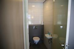 de couter-vakantie in zeeland-woningen-appartementen-strand-camping-mijnlievelingsplek-toilet