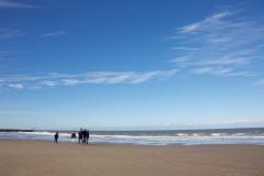 de couter-vakantie in zeeland-woningen-appartementen-strand-camping-mijnlievelingsplek-strandwandeling