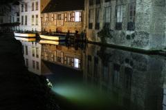 de couter-vakantie in zeeland-woningen-appartementen-strand-camping-mijnlievelingsplek-Brugge