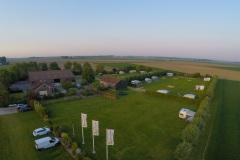 de couter-vakantie-in-zeeland-woningen-appartementen-strand-camping-mijn-lievelingsplek-luchtfoto