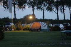 de couter-vakantie-in-zeeland-woningen-appartementen-strand-camping-mijn-lievelingsplek-avondcamping