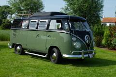 de-couter-vakantie-in-zeeland-woningen-appartementen-strand-camping-mijn-lievelingsplek-privé-sanitair-volkswagenbusje