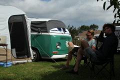 de couter-vakantie-in-zeeland-woningen-appartementen-strand-camping-mijn-lievelingsplek-volkswagenbusje